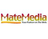 Mate Media