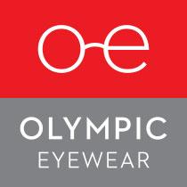 Olympic Eyewear