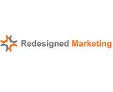 Redesigned Marketing