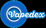 Vapedex