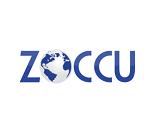 Zoccu