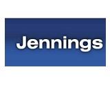 Jennings Ford