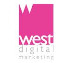 West Digital Marketing