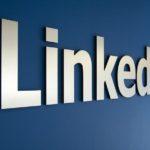 LinkedIn Morphing into Content Marketing Platform