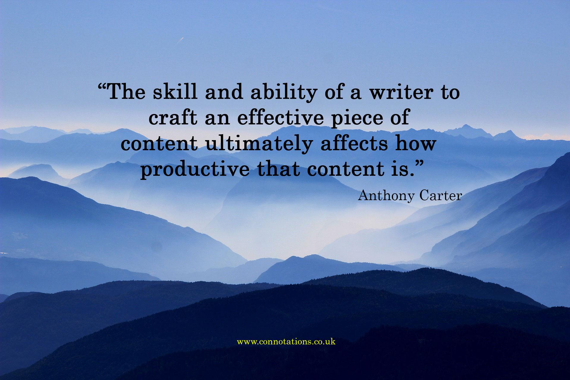 Popular case study writers sites uk masters essay editing service ca