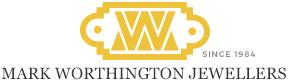 Mark Worthington Jewellers
